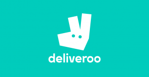 deliveroo-tours-logo