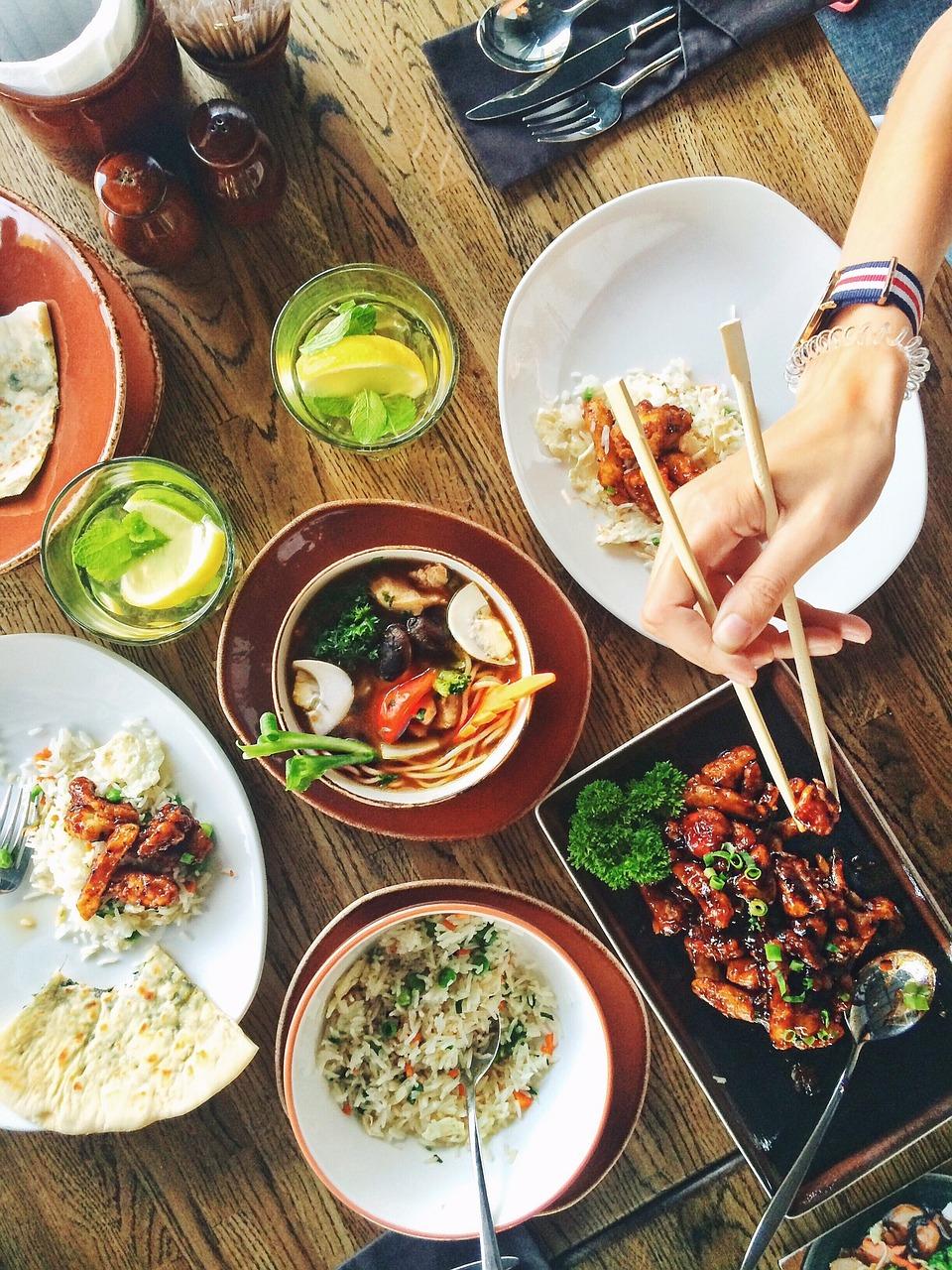 Quiz tes vous incollable en cuisine reso france le blog for Cuisine quiz
