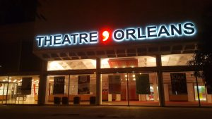 Orléans : Le Café du Théâtre a rouvert ses portes