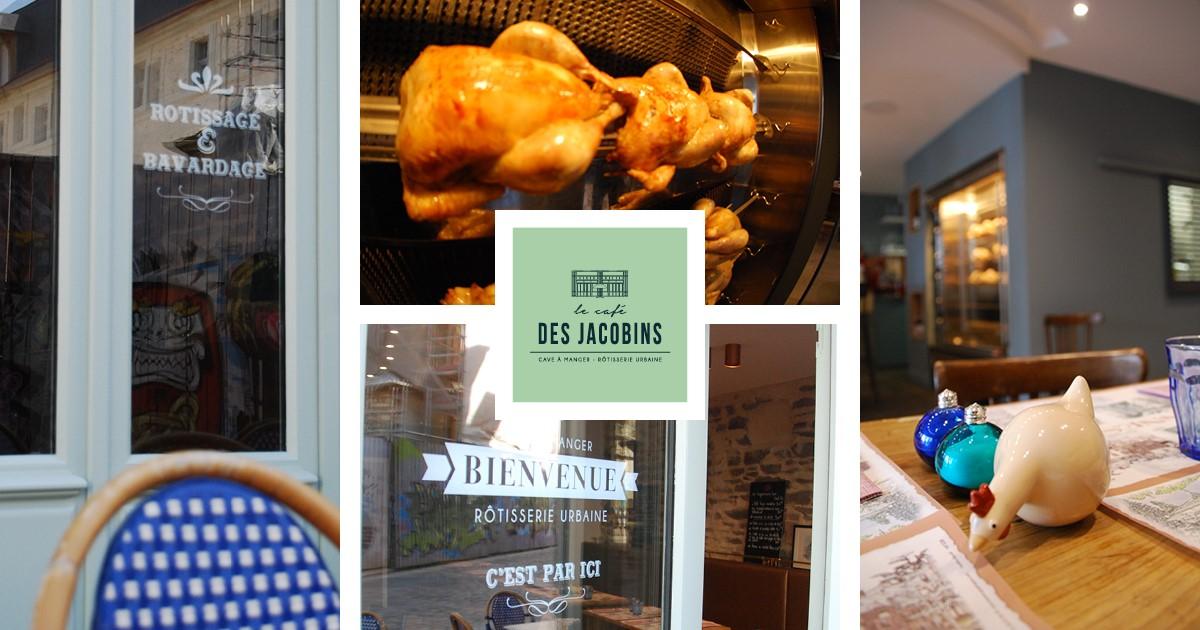 Ouverture Restaurant Saint Amour
