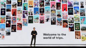 Airbnb lance Expériences à Marseille
