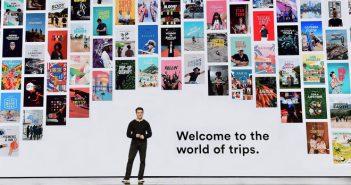 airbnb-expériences