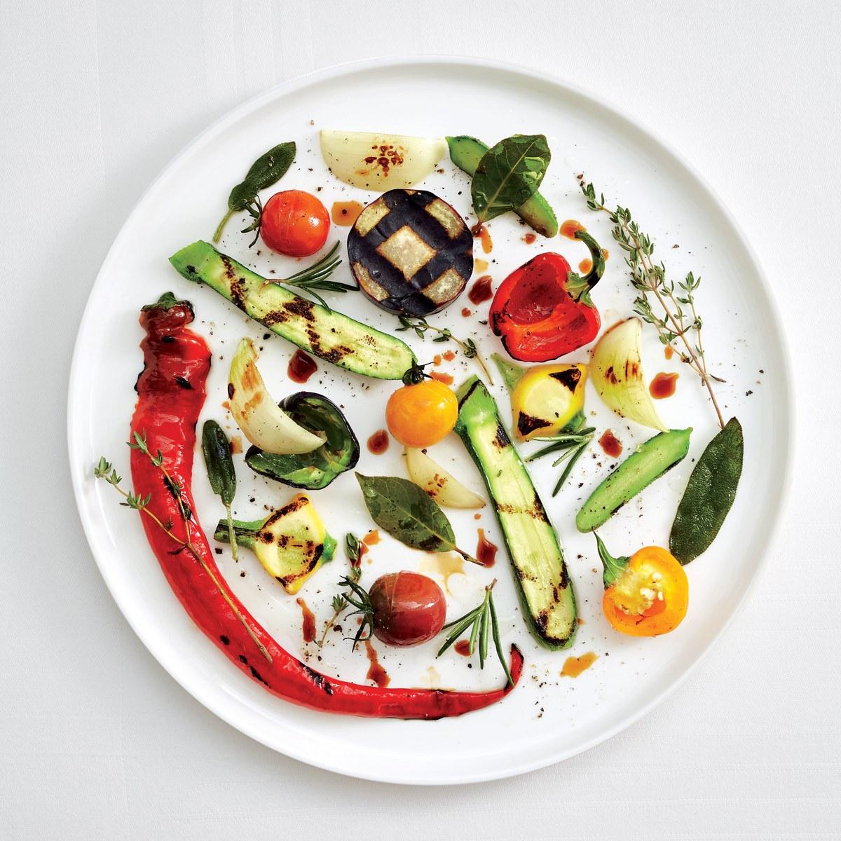 World 39 s 50 best les restaurants fran ais en force en for Alain karsenty cuisine