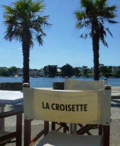 La Croisette Café nouvel adhérent Reso29