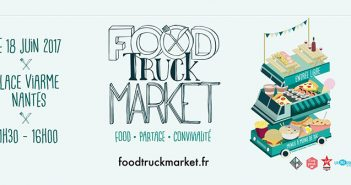 Food-Truck-Market-Nantes-evenement-cuisine
