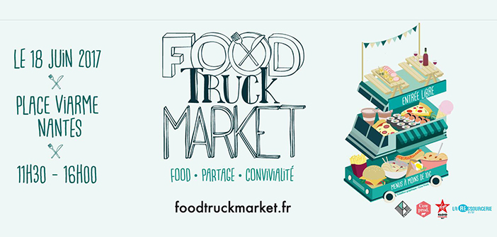 Food-Truck-Market-Nantes-evenement-cuisine