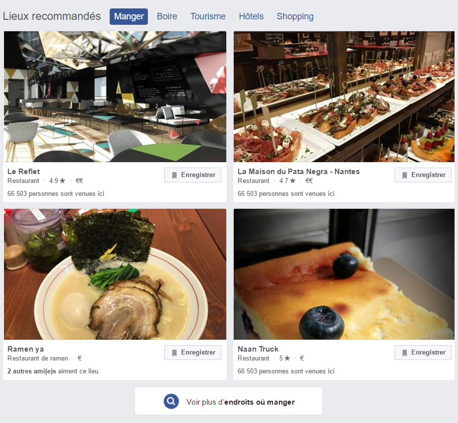 facebook-city-guides-suggestion-locaux