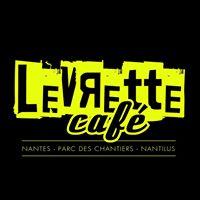 le-levrette-café-nantes-logo-bar