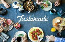 vidéos cuisine tastemade