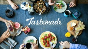 Vidéos de cuisine : la start-up Tastemade veut allécher les Français