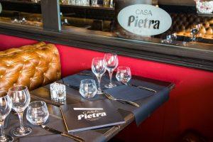 Casa Pietra : quand les saveurs de la Corse s'invitent à Marseille