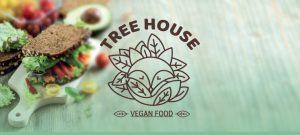 Tree House : restaurant et épicerie vegan à Nantes