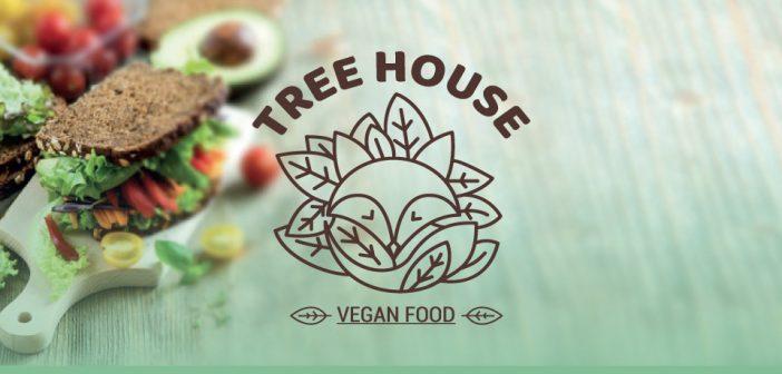 tree house nantes