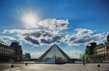 tourisme étranger 2017 france