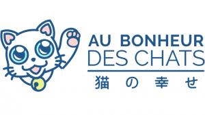 Au bonheur des chats : bar à chats vegan et solidaire prochainement à Lyon