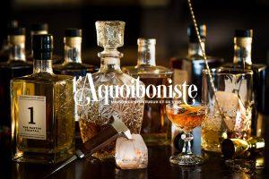 L'Aquoiboniste : bar à vins et spiritueux prochainement à Nantes