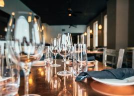 Elior Group accélère la digitalisation de ses restaurants