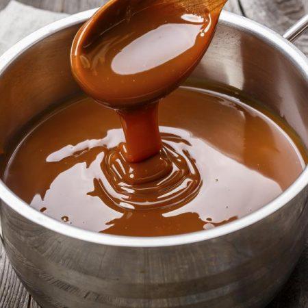 caramel au beurre salé top 10 specialite bretonne