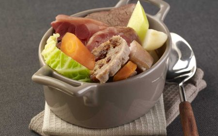top 10 specialite bretonne kig ha farz