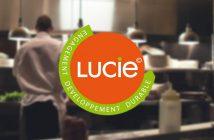 reso labellisation lucie