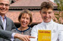 recompense-gault-et-millau-2018