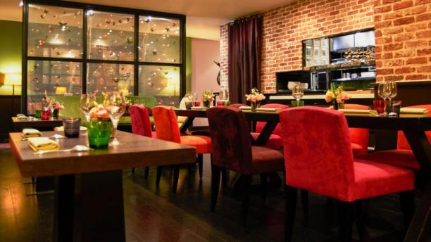 salon-helene-darroze-restaurant