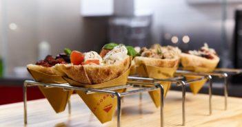 street-food-italienne-le-cornetteria