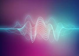 Votre bon de réduction pour la Radio libre de droit pour les cafés, hôtels, restaurants !