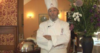 gerard-ryngel-chef-gastronomie-nantaise