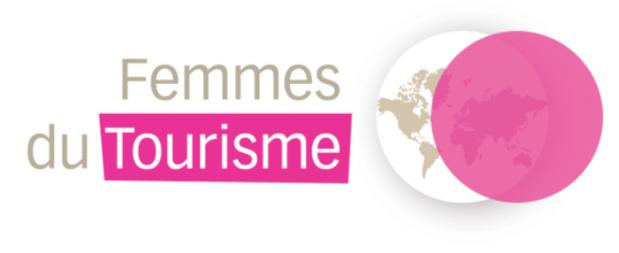 9ème édition du Trophée des Femmes du Tourisme