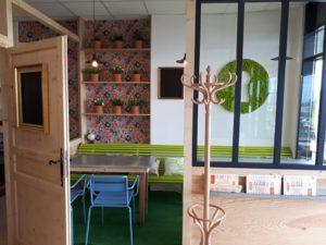 La Coloc' à Brest un nouveau bar