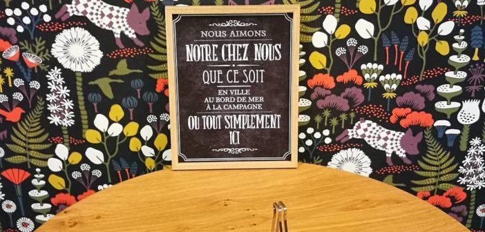 Bienvenue à la Coloc' un nouveau bar à Brest
