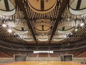 Les 25 ans du PLIE à l'Arena à Brest