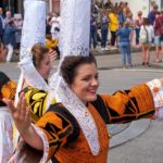 Le Festival de Concarneau