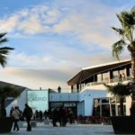 Casino Larmor Plage Morbihan