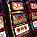 Venez jouer au Casino de Larmor Plage