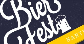 BierFest Nantes 2018