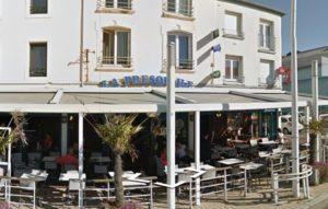 Découvrez la brasseriie à Brest La Presqu'ile