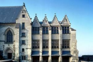 chateau-d-angers-504983