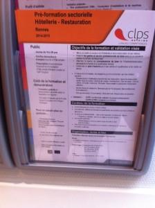 clps (4)