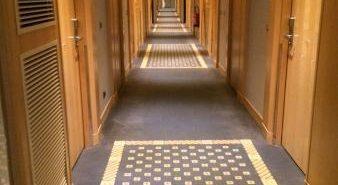 hotels les plus grands