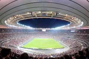 stade lille euro 2016