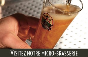 biere 3 brasseurs