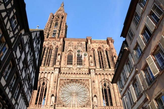 exterieur-cathedrale-strasbourg-(11)