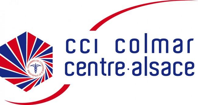 logo_cci_colmar_quadri