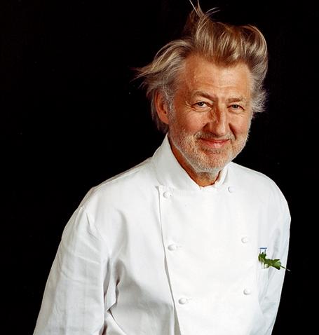 qui est le plus grand chef de cuisine du monde