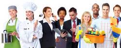 forum_emploi_jobs_saisonniers_medium