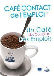 Special-Cafe-Contact-de-l-Emploi-R-des-metiers-du-transport-et-de-la-logistique-a-l-ISLT_right-banner