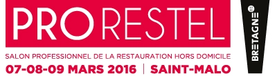 salon prorestel 2016