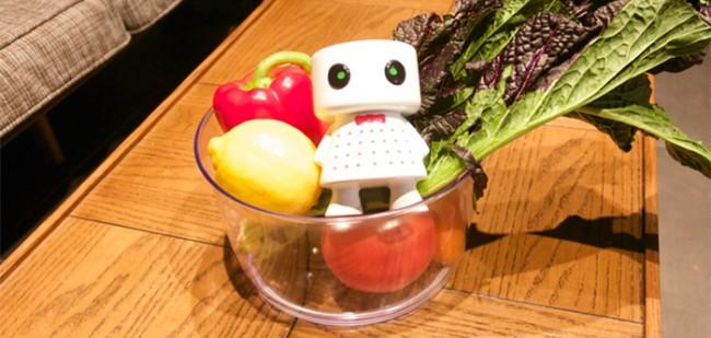 fruit et legumes astuces